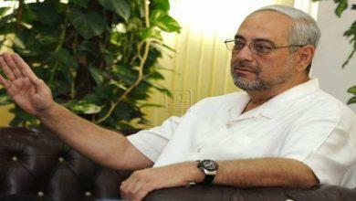 صورة صاحب أول فضائية عربية خاصة.. وفاة رجل الأعمال المصري أحمد بهجت عن 70 عاما