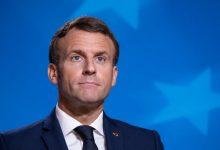 صورة ماكرون يعترف بمسؤولية فرنسا عن الإبادة في رواندا ويطلب الصفح