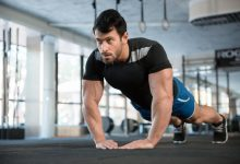 صورة فوائد الأحماض الأمينية للاعبي كمال الأجسام