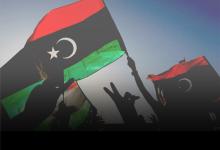 صورة 5 دول غربية تدعو ليبيا لإجراء الانتخابات في موعدها كم هو مُقرر