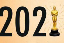 صورة جوائز أوسكار 2021.. تنوع قياسي ومختلف بفضل كورونا