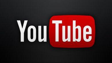 صورة يوتيوب تختبر الترجمات التلقائية بلغة المستخدم