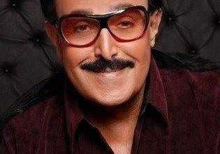 صورة وفاة الممثل المصري سمير غانم عن عمر 84 عاما