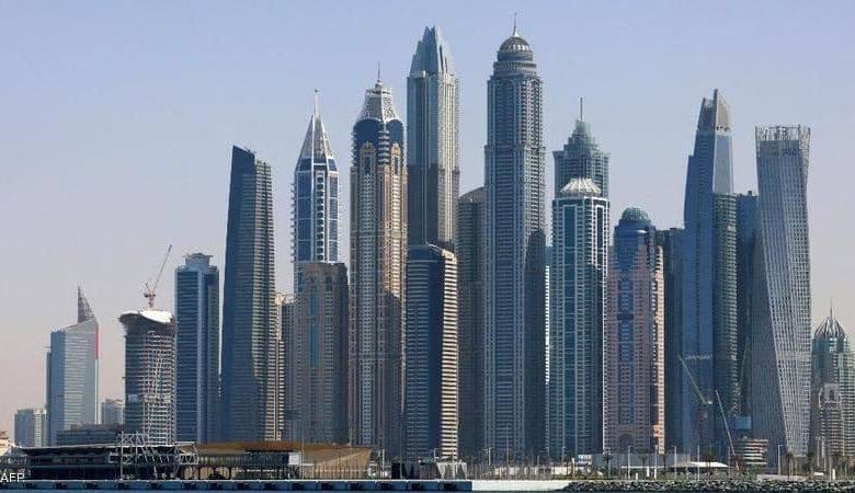"""صورة أفضل 20 دولة في الإمارات """"مؤشرات ريادة الأعمال"""""""
