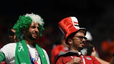 صورة بالأرقام.. تعرف على أغلى المنتخبات المشاركة في كأس العرب