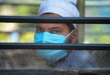 صورة للحد من تفاقم الوباء… الهند تمدد الإغلاق
