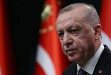 صورة كيف سيرد أردوغان على الإخوان؟ بعد محاولات الإبتزاز