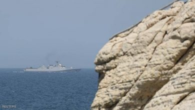 صورة لبنان وإسرائيل يستأنفان مفاوضات ترسيم الحدود البحرية