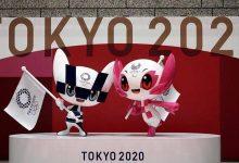 صورة القول الفصل.. ما مصير أولمبياد طوكيو في ظل جائحة كورونا؟