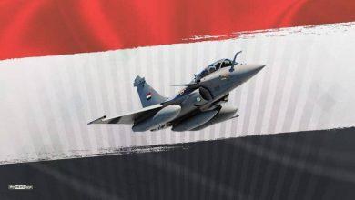 """صورة مصر.. ما أهمية صفقة """"مقاتلات الرافال"""" ودلالة توقيتها؟"""