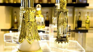 صورة 900 مليون دولار إنفاق السعودية على العطور قُبيل عيد الفطر