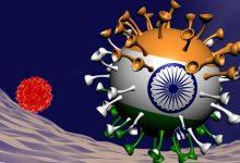 صورة المتحوّر الهندي لكورونا يتسلل الى دول عربية!