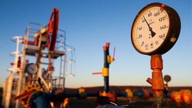 صورة أسعار النفط تعوض بعض خسائرها بسبب هذه الخطوة