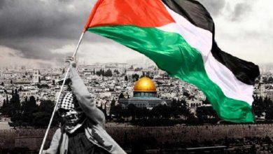 """صورة هل تحرير القدس من علامات """"يوم القيامة"""" ؟"""