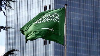صورة ارتفاع أرباح البنوك السعودية 20% في الربع الأول