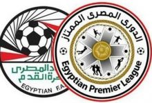 صورة جدول ترتيب الدوري المصري 2021