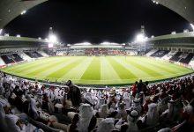 صورة قطر تحتضن السوبر الأفريقي للمرة الثالثة في 28 مايو