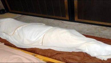 صورة من هو النبي الذي كانت معجزته إحياء الموتى؟