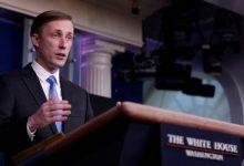 صورة واشنطن: جاهزون للعمل الدبلوماسي مع كوريا الشمالية