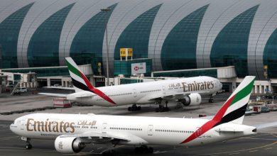 صورة الإمارات تمدد تعليق دخول المسافرين القادمين من الهند