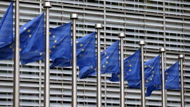 صورة الاتحاد الأوروبي:يكشف خطة لخفض الاعتماد على الموردين من الصين
