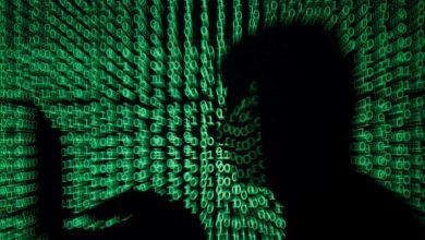 """صورة توقيف """"مدون"""" كويتي يدير حسابات وهمية تبث الشائعات"""