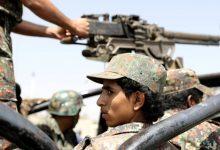 صورة واشنطن: الحوثيون أضاعوا فرصة كبرى لإظهار التزامهم بالسلام