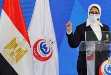 """صورة مصر : تصنيع لقاح """"سبوتنيك"""" الروسي محليا وإتاحته نهاية العام الجاري"""