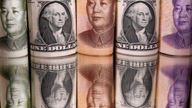 صورة اقتصاديون يحذرون من أزمة عالمية في السنوات القادمة