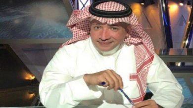 صورة كشف سبب وفاة الإعلامي الرياضي السعودي التويجري عن 40 عاما