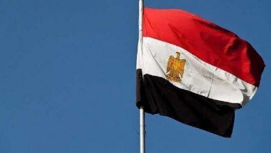صورة مصر تعلن استعدادها لاستقبال المصابين من غزة