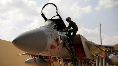 صورة إيلي كوهين: اتفقنا على رفض أي مقترحات بشأن وقف إطلاق النار في غزة