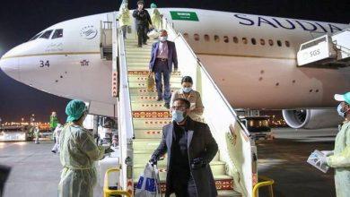 صورة السعودية تمنع مواطنيها من السفر إلى 13 دولة دون إذن مسبق