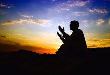 صورة أدعية ليلة القدر.. 70 دعاء يحقق لك المستحيل