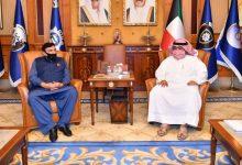 صورة الكويت ترفع حظر التأشيرات عن باكستان