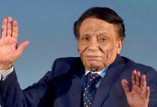 صورة ما حقيقة تجاوز ثروة عادل إمام الـ 100 مليون دولار