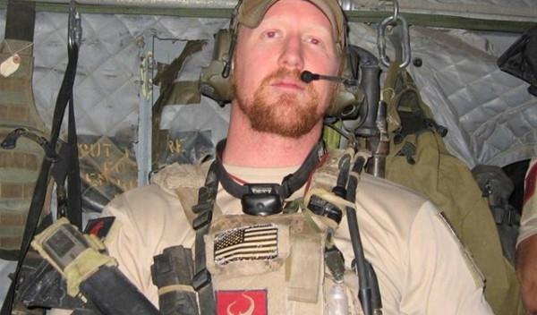 من هو قاتل أسامة بن لادن