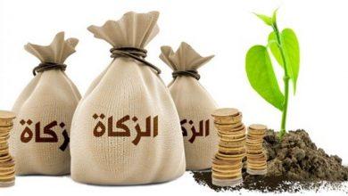 صورة مقدار قيمة زكاة الفطر في جميع الدول العربية والاسلامية 2021