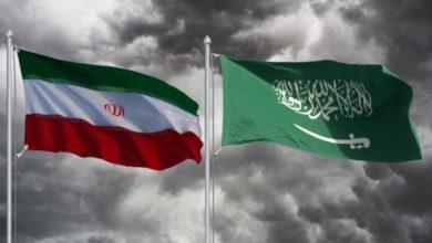 صورة للمرة الأولى.. إيران تؤكد رسميا إجراء مباحثات مع السعودية