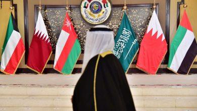 صورة كيف حركت دول الخليج دبلوماسيتها لوقف العدوان الإسرائيلي؟