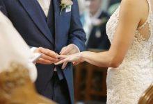 صورة الإمارات تلغي عقوبة الحمل خارج إطار الزواج!