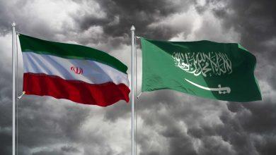 صورة عقد مباحثات سعودية إيرانية على مستوى السفراء