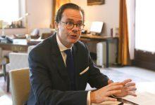 صورة إنتلجنس أونلاين: سفير فرنسي جديد لمصر مع وصول العلاقات إلى منعطف حيوي