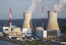 صورة هل تصبح السعودية رائدة في إنتاج الهيدروجين والطاقة النووية؟