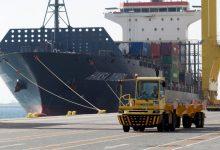 صورة قطر وروسيا تبحثان إطلاق خط ملاحة بحري مباشر بينهما