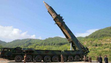 """صورة """"تقرير صادم"""" عن الأسلحة النووية.. هل بات العالم في خطر؟"""