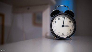 """صورة الاستيقاظ مبكرا بساعة عن المعتاد. دراسة تكشف """"فائدة عظيمة"""""""
