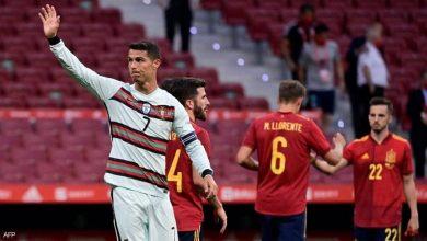 """صورة في """"موقعة مدريد"""".. رونالدو يتعرض لـ""""إهانة"""" غير متوقعة"""