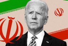 """صورة إدارة بايدن تتطلع لاتفاق نووي مع إيران قبيل تنصيب """"رئيسي"""""""