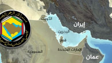 صورة موقع أمريكي: جهود قطر بالحوار مع إيران تحقق استقرار الخليج